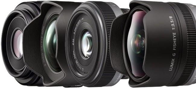 panasonic-mft-lenses